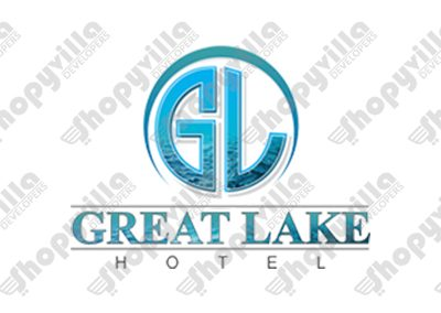 Greatlake logo