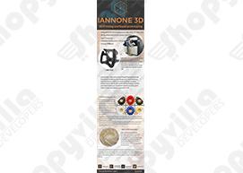 Iannone 3d