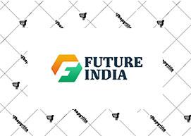 Future India Logo