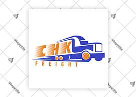 chk-freigh