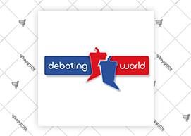 debating-world