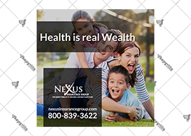 Nexus Insurance Group