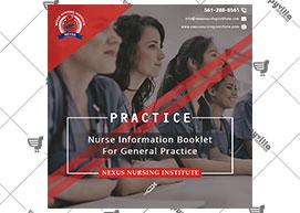 nurse-image