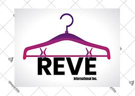 reve-clothing
