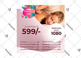 salon-pricing-g