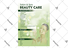 salon-pricing-h