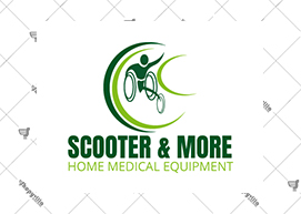 scooter-and-more